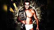 Alberto Del Rio 1st Wwe Theme Song + Download Link