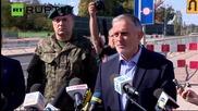 """Полската армия се включва в търсенето на """"златния"""" нацистки влак"""