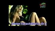 Lora Karadjova - Kvo Si Mislim demo - karaoke idol