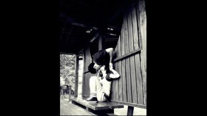 Romeo, Manyg I Gadniq - Obi4am te + Subs