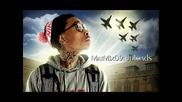 *2 0 1 3* Wiz Khalifa - Sky High * H D *