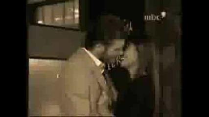 Gumus& Mehmet - kisses