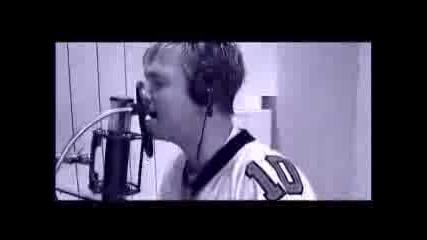 Nick Carter - I Got You