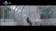 Цветелина Янева и Ищар - Музика в мен, 2015   Официално видео