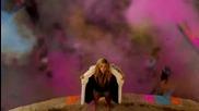 Ke$ha - Take It Off ( Официално Видео ) ( Високо Качество )
