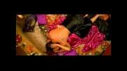 Любовна Сцена От Филма Shabd