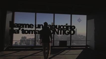 Ricky Furiati - Mientras Tu Me Quieras