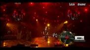 Jonghyun - A Million Roses - Милиони рози ~ превод