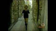 Eros Ramazzotti & Tina Turner - Cosas De La Vida