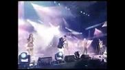 Rbd - Este Corazon / Live In Rio