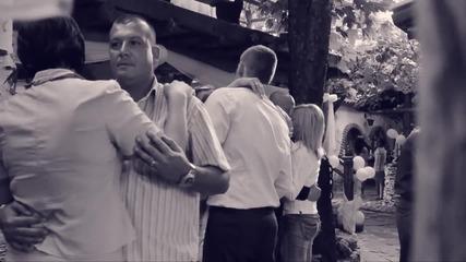 Сватба 5