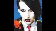 Duet Tokio Hotel & Marilin Manson