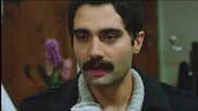 Двете лица на Истанбул - еп.47 - Фатих Харбийе (bg audio - Fatih Harbiye 2013-2014)