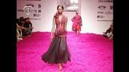 fashiontv Ftv.com - Rohit Bal India Fashion Week F W