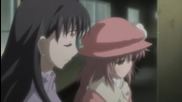 [drover] Kobato - Ep19 The Good Witch's