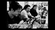 Faith No More - Got The Feeling