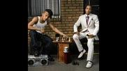 Aint I Remix Ft T.i Ft Young Dro & L.a (t.i. Diss Shawy Lo).flv
