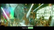 Промо - Rocky Handsome - Rock Tha Party