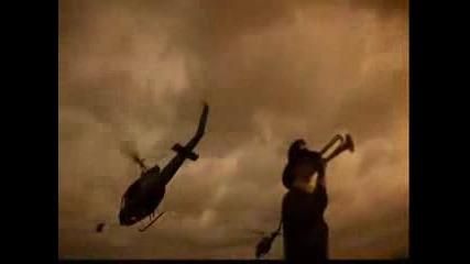 Apocalypse Now - King Crimson - Epitaph