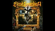 Blind Guardian - Imaginations From The Other Side (full Album 1995)