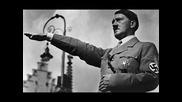 Адолф Хитлер 1914/88