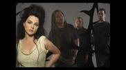 Evanescence Are The Best Forever (whisper)