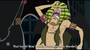 One Piece Епизод 432 Високо Качество