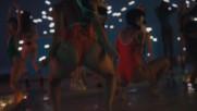 Бг Превод! Simon Dominic - Make her dance (ft. Loopy & Crush)