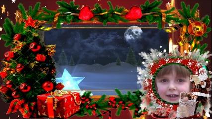 Merry Christmas, Vani