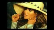 Jennifer Lopez - I Am Gonna Be Alright
