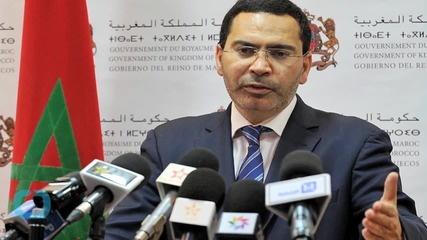 Moroccan King to Replace Four Ministers