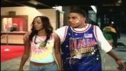 Nelly f. Kelly Rowland - Dilemma