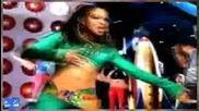 Christina Milian - Am To Pm Hd