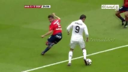 Cristiano Ronaldo 2010