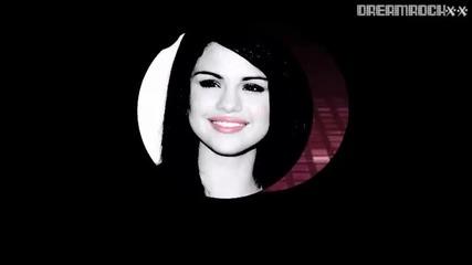 Selena Butterscotch !