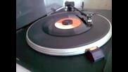 Instrumental Oldies Rock (theo Shumann 1965y)
