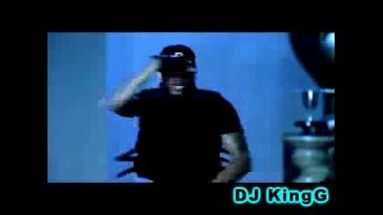 Chris Brown - Wall To Wall (megamix)