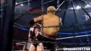 Elimination Chamber Match - Elimination Chamber 2014 - Wwe World Heavyweight Championship - Fm