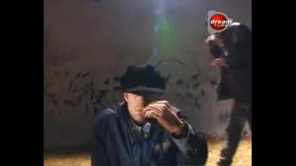 Ezginin Gunlugu - Dusler Sokagi