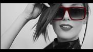 Fly Project - So High ( Bow Bow ) ( Official Music Video 2015 ) + Превод