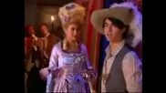 Jonas Episode 11 The Three Musketeers Part 3