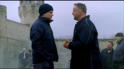 Бягство от Затвора Сезон 1 Епизод 19 / Prison Break Season 1 Episode 19