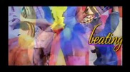 David Guetta Ft. Rihanna - Whos That Chick Official Video [hd] 720p