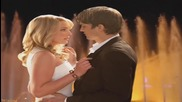 Andy Williams - Love Story ••• Where Do I Begin « Любовна История ••• От Къде Да Започна » превод