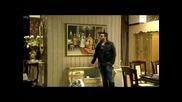 Емануела Като Партньорка На Джордан в Му Видео На Госпожа Безгрешната / Official Video / H Q