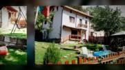 """Къща за гости край """"рилски манастир"""""""
