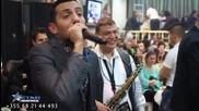 Mandi Nishtulla - Kolazh (official Video) Hd