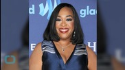 "Shonda Rhimes Blasts ""Ignorant"" Article Questioning ""Ethnic Castings"""