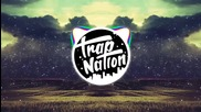 * Trap Nation* Fetty Wap - Trap Queen (k Theory Remix)