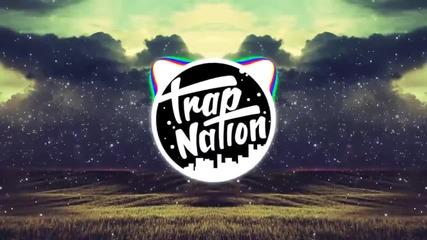 * Trap Nation* Fetty Wap - Trap Queen (k Theory Remix)